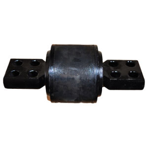 China High Quality OEM Forged Engine Crankshaft pictures & photos