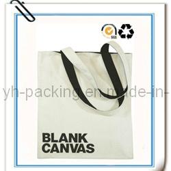 environmental fashion gift canvas bags