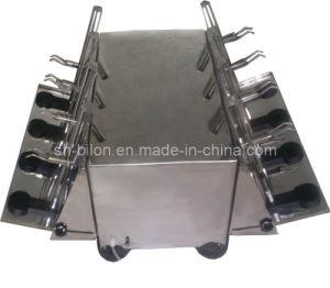 Bilon-LZ6 Multi Funnel Shaker