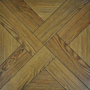 Factory Price 8mm 12mm AC3 Laminate/Laminated Flooring pictures & photos