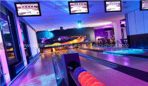 Amf Bowling Equipment 8290-XL with Bowling pictures & photos