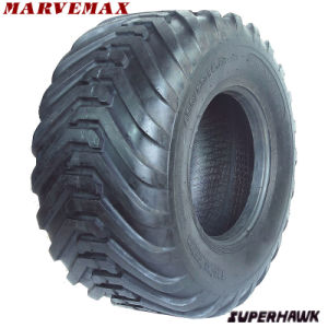 Bias OTR Tyre, Marvemax (LQ111) , Industrial Tyre (16.00-25, 18.00-25, 21.00-25) pictures & photos