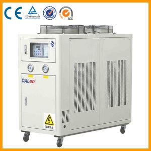30HP Air Cooling Scroll Chiller Distributor pictures & photos