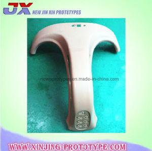 CNC Machining Prototype Service with Cheap Price in Dongguan Manufacturer pictures & photos