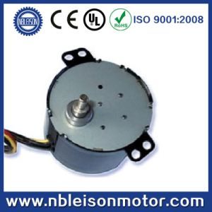 5W 120V 220V AC Synchronous Motor (49TYD) pictures & photos