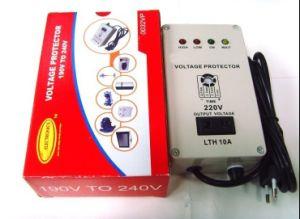 Surge Voltage Protector for Refrigerator, Air Condition