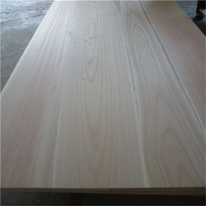 Paulownia Wood Boards Quality AA