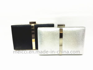 2017 New Design Women Clutchbag, Ladies Party Bag pictures & photos