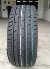 Pasenger Car Tyre for Cars pictures & photos