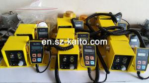 Asphalt Paver G176 System Complete Set pictures & photos