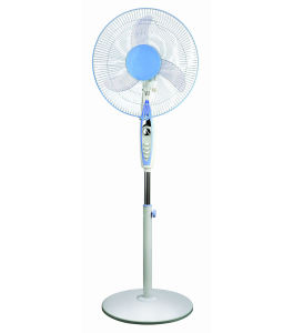 Function of Stand Fan, Crown Stand Fan pictures & photos