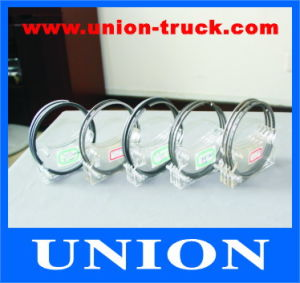 Diesel Engine Parts for Nissan Pickup, Z24 Piston Ring