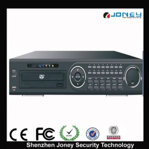5MP/3MP/1080P/960p/720p NVR, 4 CH/8CH/16CH/32CH Network Video Recorder pictures & photos