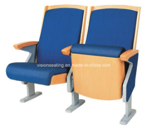 Auditorium Conference Lecture Theater Hall Room Chair (1108) pictures & photos
