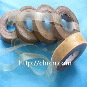 2432 Alkyd Fiberglass Varnish Insulation Tape pictures & photos