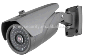 """2 Mega Pixels, 1/2.8"""" Sony CMOS Sensor with IR Cut Filter, Support Onvif/Rtsp IP Camera pictures & photos"""