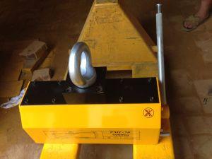 Magnetic Lifter/Magnet Lifter/Permanent Magnet Lifter 100kg, 200kg, 300kg, 5000kg pictures & photos