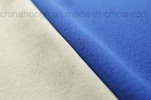300d, 150d Polyester Four-Way Spandex, Ripple /Moire Cover pictures & photos