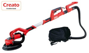 New Drywall Sander with Automatic Absorption (CT-700C-3)