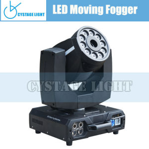 Best Price High Quality Moving Head Smoke Machine