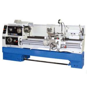 High Precision Horizontal Lathe Machine (CA6250B) pictures & photos