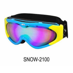 Sporting Eyewear (SNOW-2100) pictures & photos