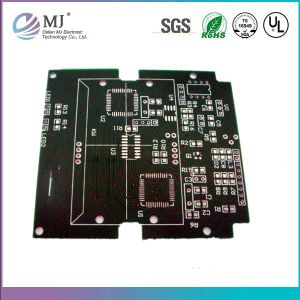 China Professional OEM PCB Board Assembly Service