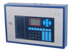 Addressable  Fire Alarm Control Panel (DSM-2001) pictures & photos