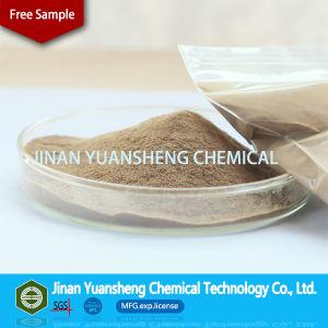 Sodium Naphthalene Formaldehyde (sulfate 3%) for Textile Dispersant Concrete Admixture Formulation pictures & photos