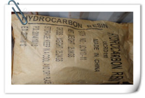 Hydrocarbon Resin C9 pictures & photos