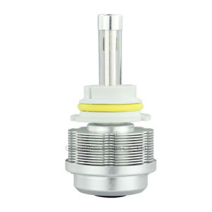 High Bright 30W 3600lm 2s All in One LED Headlight pictures & photos