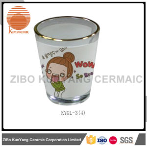 Shot Glass for Hot Sell pictures & photos