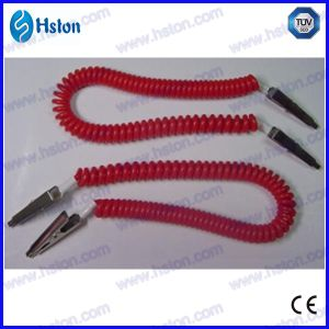 Plastic Dental Bib Clip&Holder pictures & photos