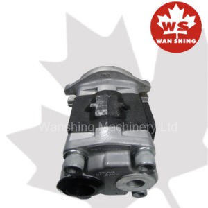 Forklift Parts Nt Hydraulic Gear Pump Wholesale Price/Mitsubishi Gear Pump pictures & photos