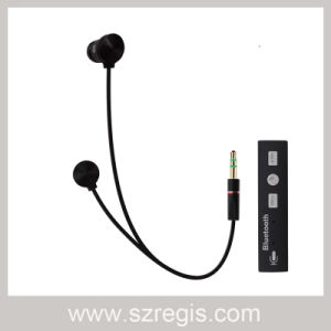 in-Ear Wireless Bluetooth 4.2 Headset Headphone Earphone pictures & photos