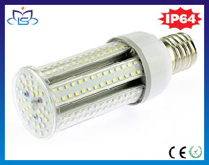 High Quality Dimming Samsung 20W LED Cornlight
