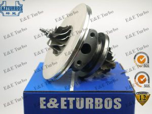 GT1544S 433289-0230 CHRA /Turbo Cartridge for Turbo 701729-0006 Polo/Lupo/80 TDI - 3 Cyl. - 1.4L Di D pictures & photos