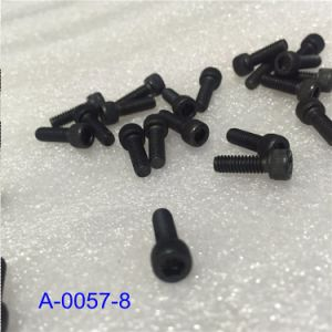 Used Water Jet Cutting Machines Screw for Sale pictures & photos