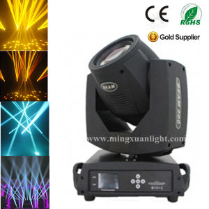 Sharpy 230W Moving Head Beam 7r pictures & photos