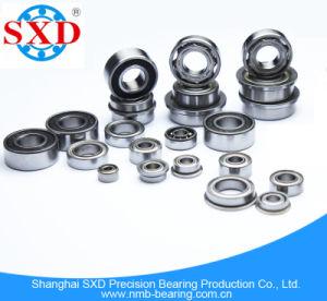 Hot Selling High Precision Miniature Bearing
