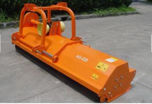 Flail Mower with Pto Shaft AG200 Series pictures & photos
