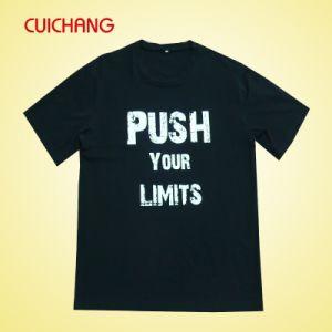 T-Shirt, Custom T-Shirt, T-Shirt Printing, Printing T-Shirt, 3D T-Shirt, Custom Design T- Shirt with Competitive Price pictures & photos