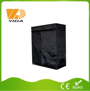 100*100*220cm Horticulture Grow Tents