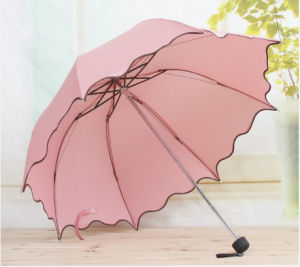 Fold Umbrella (JYFU-05) pictures & photos