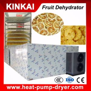 Tray Dryer Type Fruit Dehydrator for Drying Fruits pictures & photos