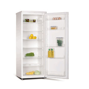 268L Single Door Household Refrigerator Without Freezer pictures & photos
