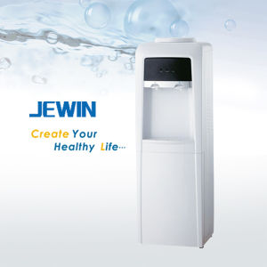 Hot and Cold Water Dispenser Cooler (YLR-JW-BY106-2) pictures & photos