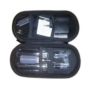 EGO CE4 Case Double Kit, E Cigarette