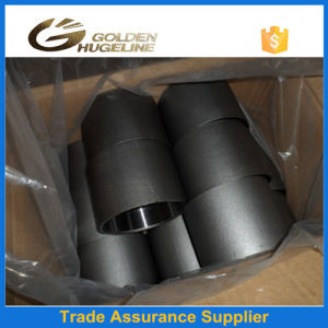 API Oil Well Tubing Coupling pictures & photos