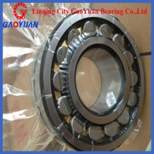 Good Quality & Good Price China Bearing 22216 (Spherical roller bearing) pictures & photos